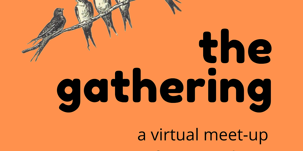 BUSNA gathering (1)