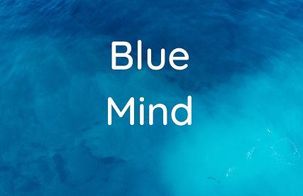Blue%20Mind_edited.jpg
