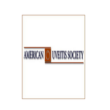 website for American Uveitis Society
