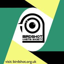 Birdshot Uveitis Society (UK)