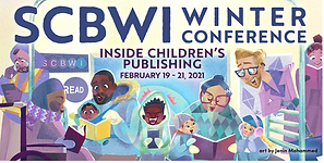 NY21SCBWI logo.png