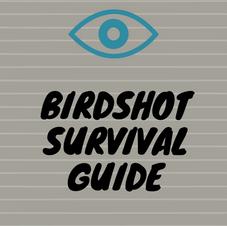 Birdshot Survival Guide (2).png