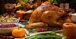 thanksgiving-dinner-1024x534.jpg