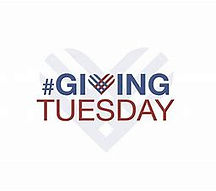 Giving Tuesday symbol.jpg
