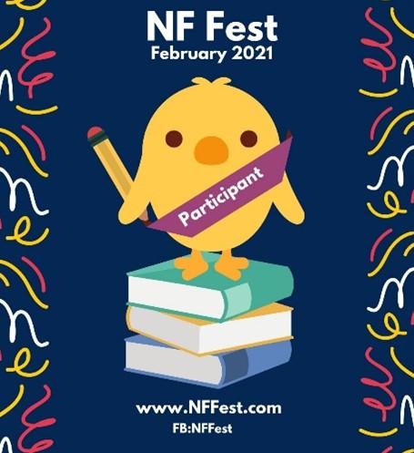 NF Fest 2021