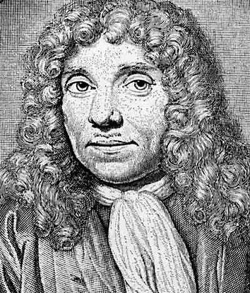 Antoni-Van-Leeuwenhoek-2[1].jpg