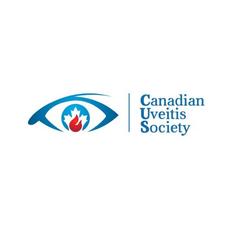 Visit Canadian Uveitis Society website