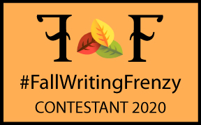 fall-frenzy-contestant