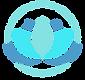 color_logo_transparent Bijsnijden.png