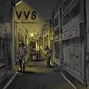 VVS%E3%82%B8%E3%83%A3%E3%82%B1_edited.jp