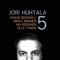 JORI HUHTALA 5