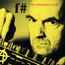 F# - The Wannsee Punk