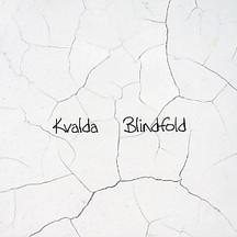 KVALDA - BLINDFOLD
