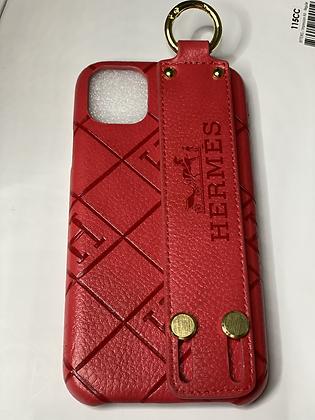 Herme iPhone Case