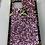 Thumbnail: Glitter Box iPhone Case