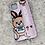 Thumbnail: MOS Bear iPhone Case