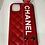 Thumbnail: Chan Plunge iPhone Case