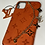 Thumbnail: Lux Wooden iPhone Case