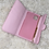 Thumbnail: Chan Purse Wallet iPhone Case