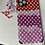 Thumbnail: Multicolored iPhone Case