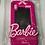 Thumbnail: Barbie iPhone Case
