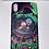 Thumbnail: Rick & Morty iPhone Case