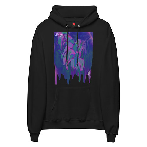 The Worst Trip hoodie