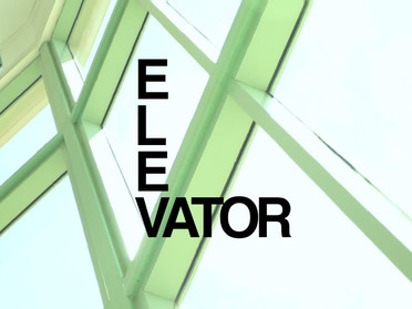 Elevator- (OFFICIAL MUSIC VIDEO)