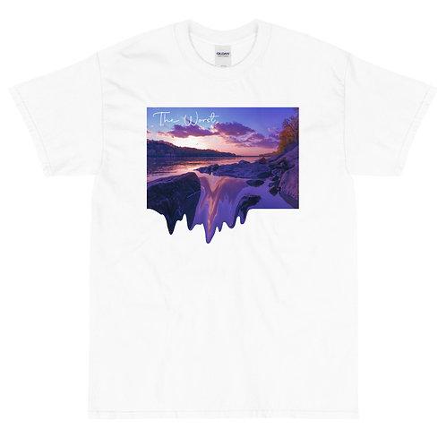 Float Trip Tee Shirts