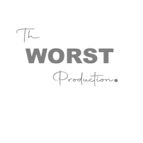 the worst production logo white_edited.p