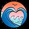 OL_Logo_Color.png