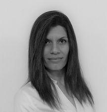 Dr Sharon Gat Thrmodynamics expert.JPG