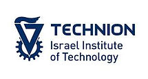 technion-israel-institute-of-technology-