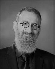 Dr Gabriel Polliack CMO.jpg