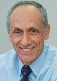 Dr. Michael Glick is joining HT BioImaging's advisory board
