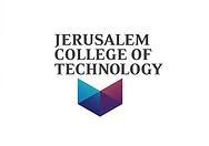 JCT.logo_.paint5_.png