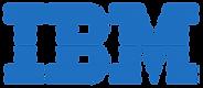 purepng.com-ibm-logologobrand-logoiconsl