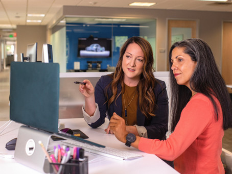 How Businesswomen Can Manage Their Accounting Effortlessly