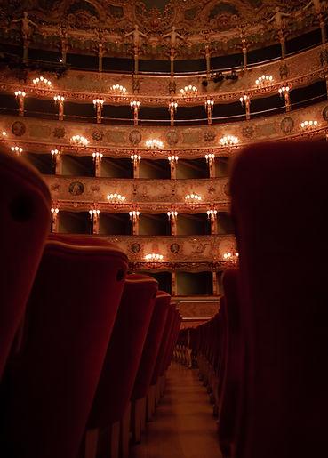 Image by Giusi Borrasi