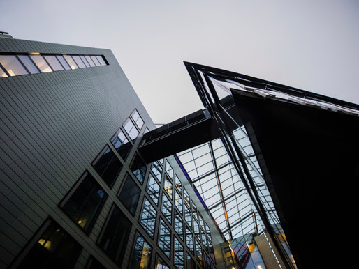 A Simple And Straightforward Guide on Glass Cladding