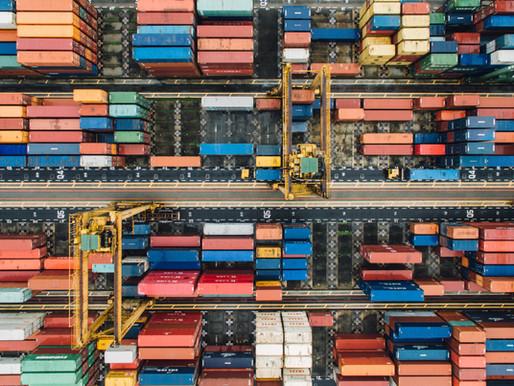 COSIT Nº113/2021-Importação de bens como insumos para Exportação