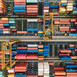 What Does Brexit Mean For My VAT Return? Imports - February 2021