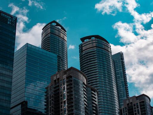 Otra ola de calor extremadamente húmeda se acerca a Toronto