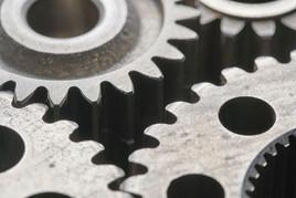 [PL] Rola planowania produkcji w organizacji