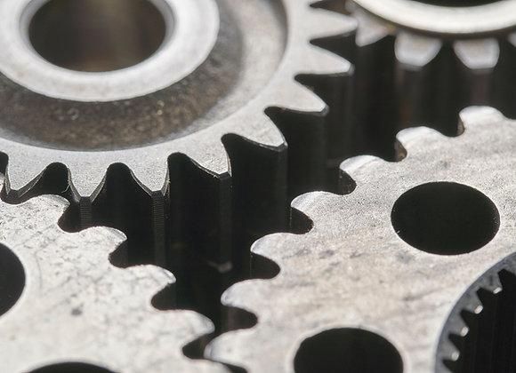 Liiketoimintalähtöinen toimittajien johtaminen: toimintamallit, työkalut (2 pv)