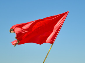 Red Flags From Your Commercial Restroom Cleaning Services
