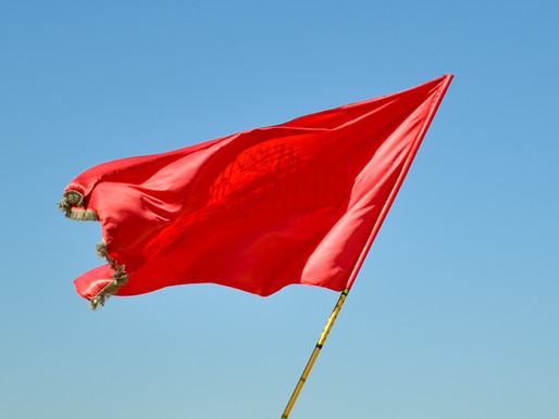 Common Red Flags When Choosing A Self-Management System