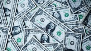 Global Minimum Corporate Tax Rate: Quashing Tax Havens