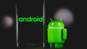 What's new for developers in Android 12