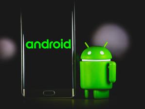 Android: ad ottobre ci regala patch di sicurezza per oltre 50 vulnerabilità.